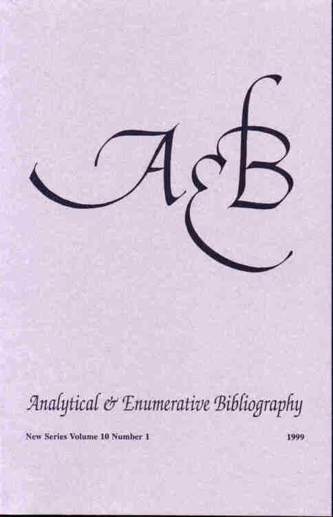 AEBcover2